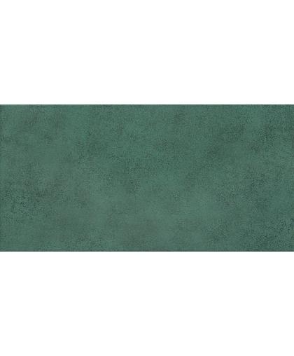 Бурано / Burano Green 608 x 308