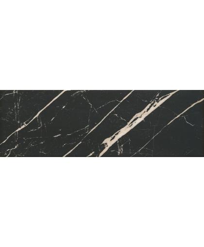 Карилла / Carilla Black 448 х 198 (под заказ)