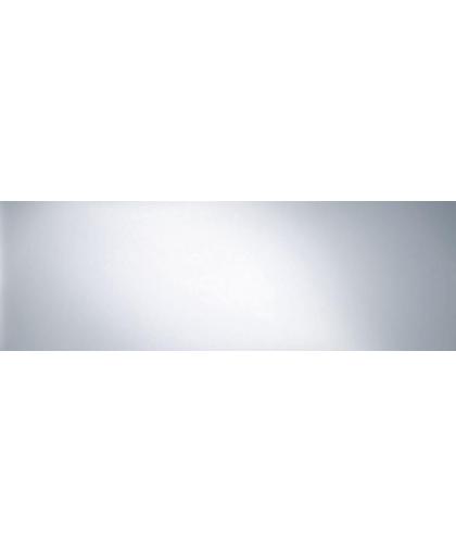 Колор / Colori Steel Bar Decor 237 x 78 (под заказ)