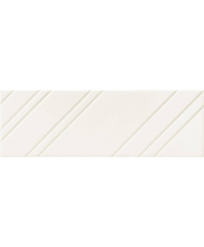 Колор / Colori Bar Structure 237 x 78 (под заказ)