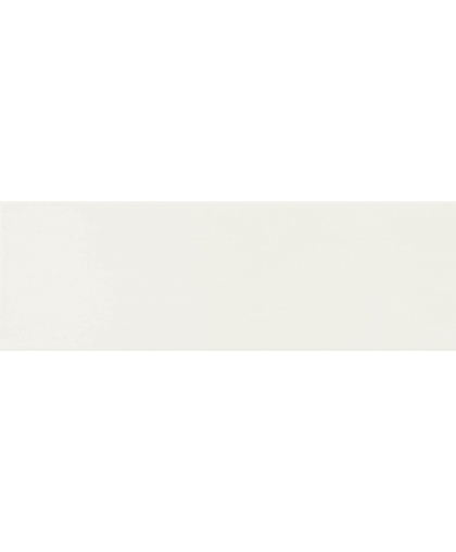 Колор / Colori Bar White 237 x 78 (под заказ)