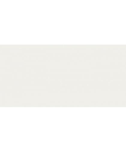 Колор / Colori White RT 598 х 298 (под заказ)