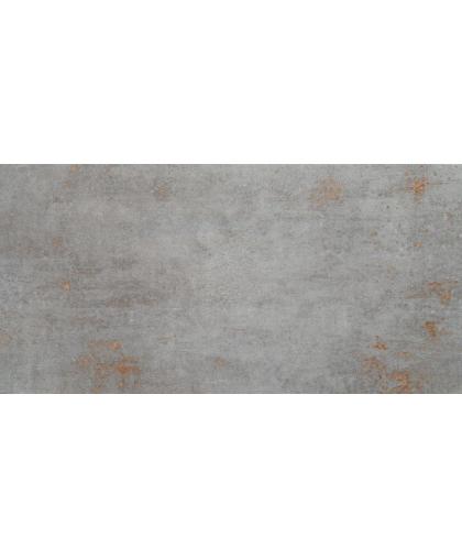 Феррум / Ferrum Grey RT 598 х 298 (под заказ)