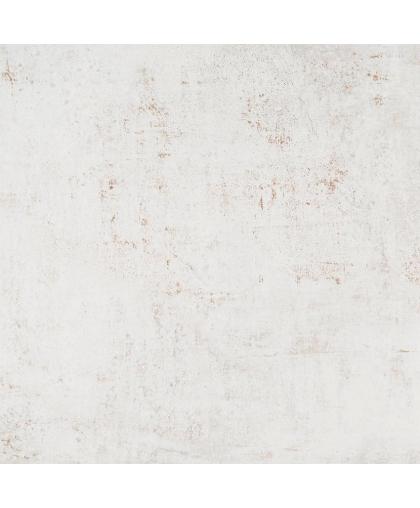 Феррум / Ferrum Ivory RT 598 х 598 (под заказ)