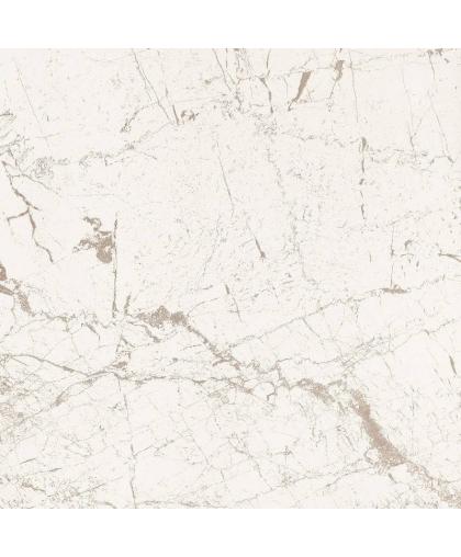 Гранити / Graniti White RT 598 х 598 (под заказ)