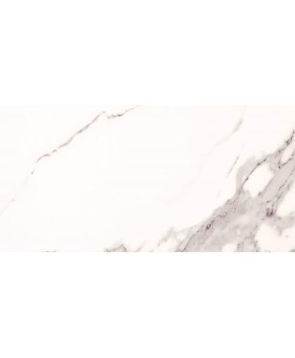 Нелла / Nella White 448 x 223 (под заказ)