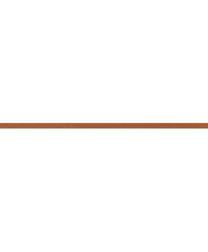 Samoa Copper Listwa 748 х 23 (под заказ)