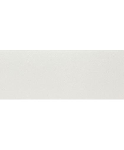 Перла / Perla White 748 х 298 (под заказ)