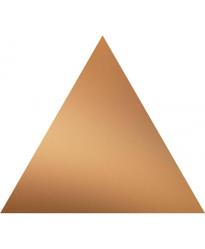 Скарлет / Scarlet Copper Tri Decor 160 x 139 (под заказ)