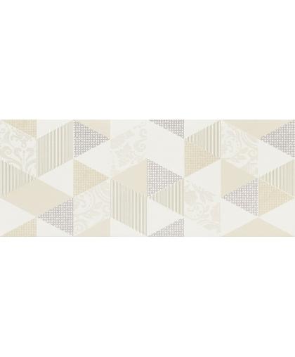 Скарлет / Scarlet White Decor RT 748 х 298 (под заказ)