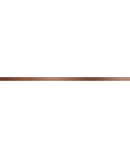 Steel Copper 2 Listwa 748 х 23 (под заказ)
