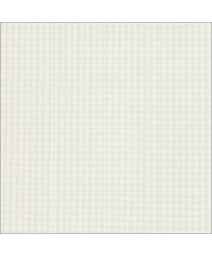 Скарлет / Scarlet White Mat RT 598 х 598 (под заказ)