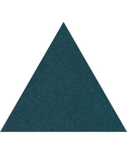 Скарлет / Scarlet Navy Tri 160 x 139 (под заказ)