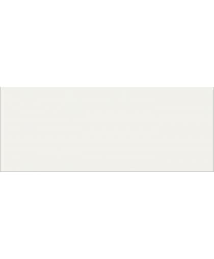 Скарлет / Scarlet White RT 748 х 298 (под заказ)