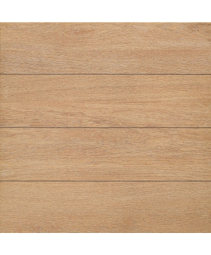 Брика / Brika Wood 450 x 450 (под заказ)