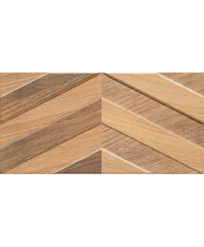 Брика / Brika Wood STR 448 x 223 (под заказ)