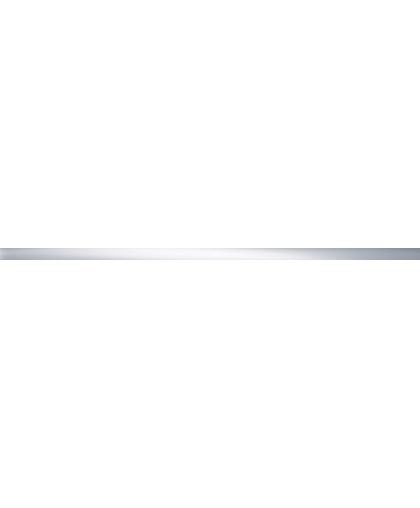 Steel 18 Listwa 748 х 23 (под заказ)