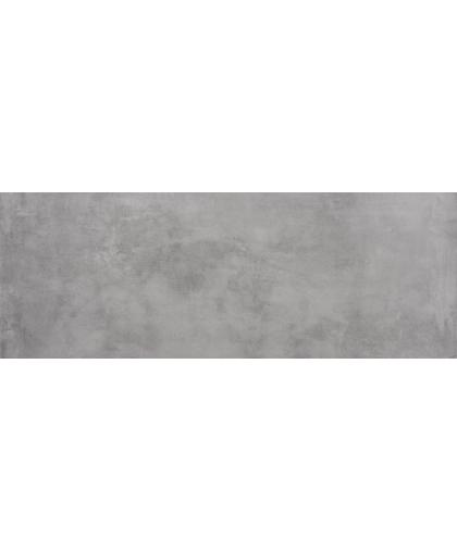 Студио / Studio Grey 900 x 330
