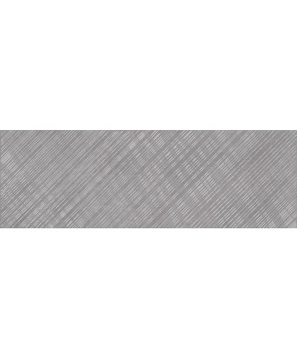 Apex / Апекс декор линии А 750 х 250