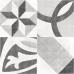 Apex / Апекс серый 420 х 420