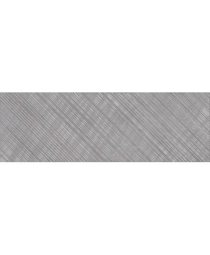 Apex / Апекс декор линии B 750 х 250