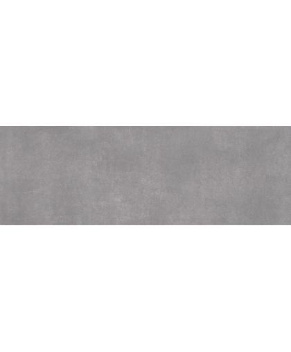 Apex / Апекс серый 750 х 250