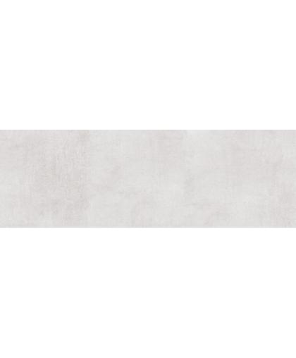 Apex / Апекс светло-серый 750 х 250