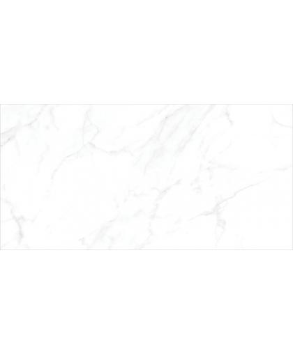 Calacatta / Калакатта белый 598 х 298