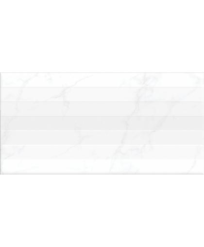 Calacatta / Калакатта белый рельеф 598 х 298