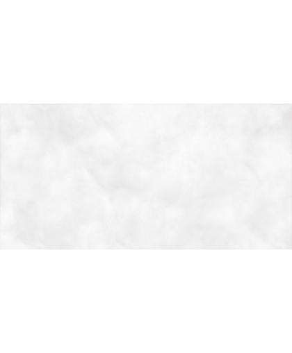 Carly / Карли рельеф светло-серый 598 х 298