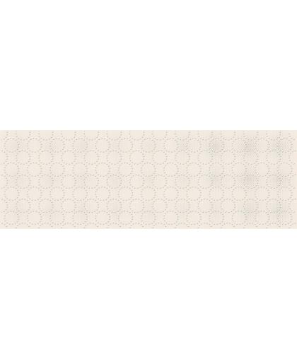 Chance / Шанс светло-бежевый декор 750 х 250