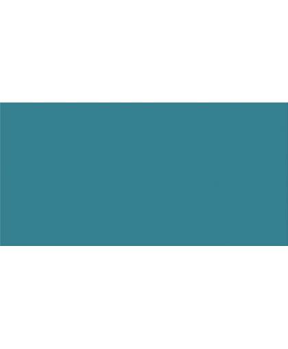 Колор Блинк / Colour Blink Turquoise Satin PS806 598 x 298