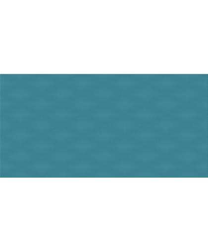 Колор Блинк / Colour Blink Turquoise Satin Diamond Structure PS806 598 x 298