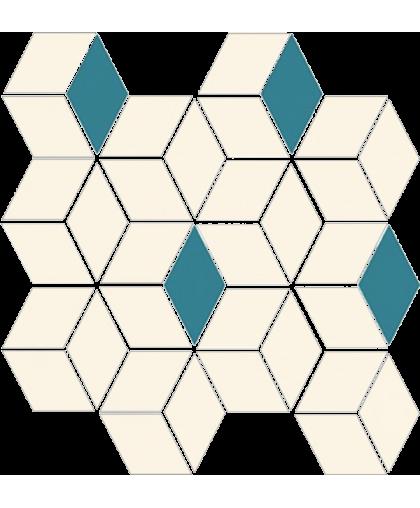Колор Блинк / Colour Blink Mosaic Diamond Mix 297 x 280