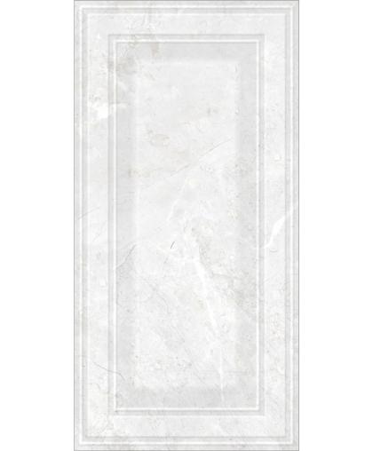 Dallas / Даллас светло-серый рельеф 598 х 298