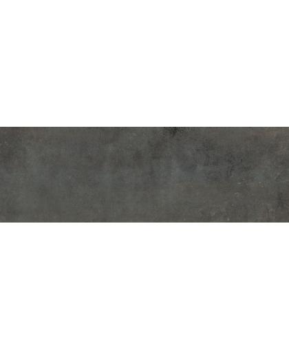Дёрн / Dern Graphite Rust Lappato RT 1198 х 398 (под заказ)