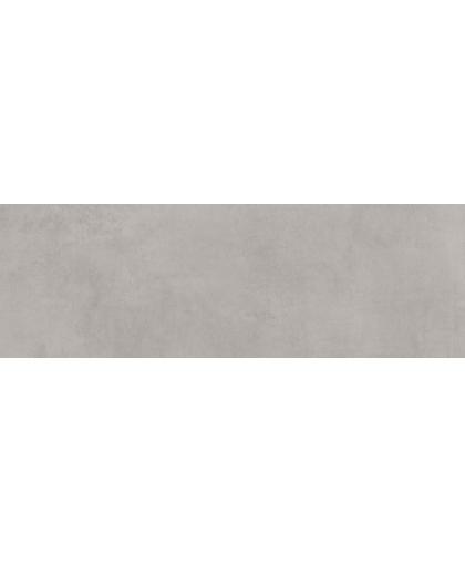 Haiku / Хайку серый 750 х 250