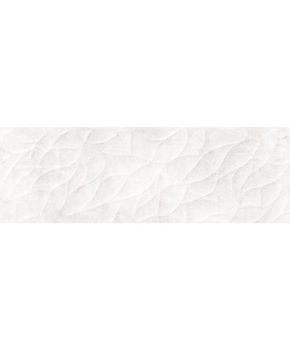 Haiku / Хайку светло-серый рельеф 750 х 250