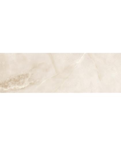 Ivory / Айвори бежевый 750 х 250