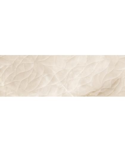 Ivory / Айвори бежевый рельеф 750 х 250
