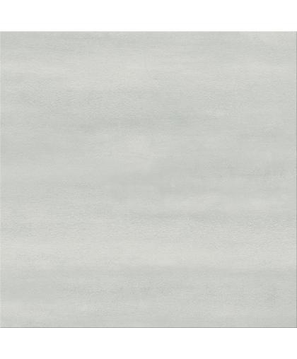 Мистик Цементо / Mystic Cemento Grey Satin G439 420 x 420