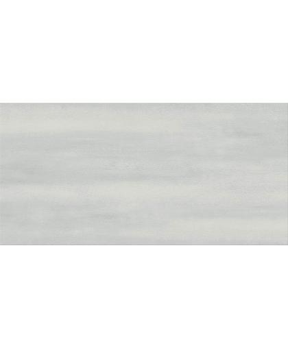 Мистик Цементо / Mystic Cemento Grey Matt PS809 598 x 298