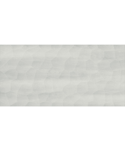 Мистик Цементо / Mystic Cemento Grey Matt Structure PS809 598 x 298