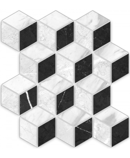 Royal Stone / Роял Стоун мозаика 280 х 270