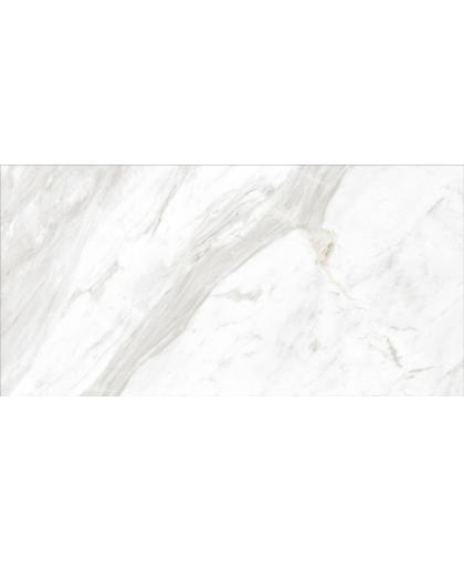 Royal Stone / Роял Стоун белый 598 х 298