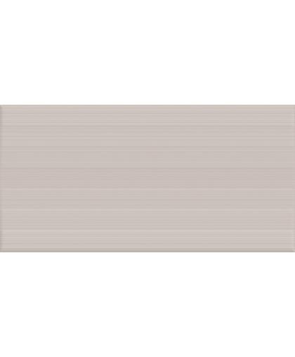 Avangarde / Авангард серый рельеф 598 х 298