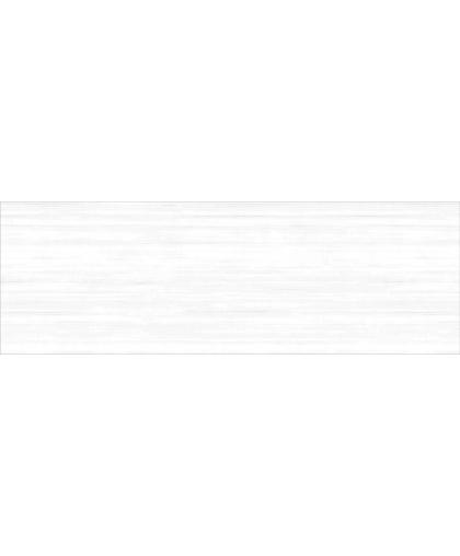 Santorini / Санторини белый 750 х 250