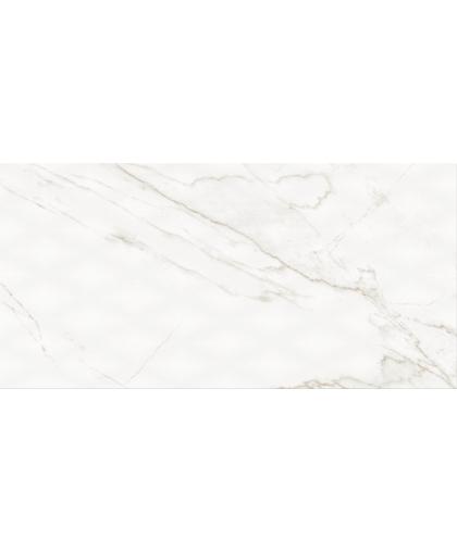 Стэй Клосси / Stay Classy Diamond Structure PS804 598 x 298
