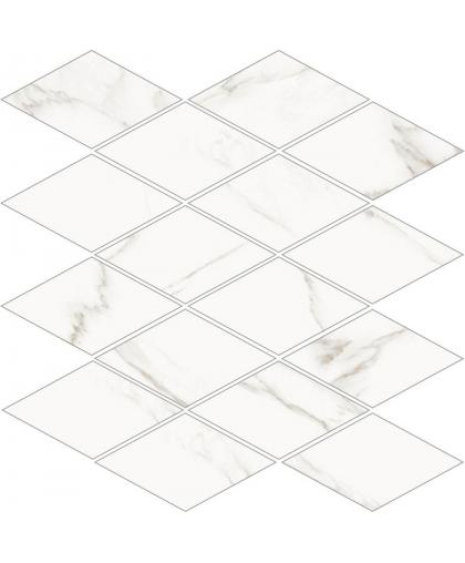 Стэй Клосси / Stay Classy Mosaic Karo 291 x 289