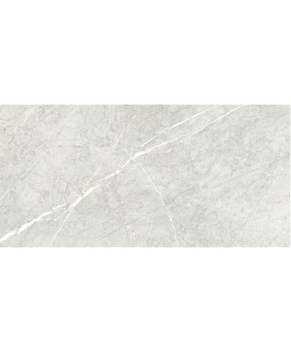 Стоун Парадис / Stone Paradise Light Grey Satin PS811 590 x 290